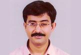 Dr Kaushik Ranjan Bandyopadhyay