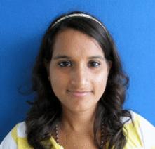 Deepika Jaiman