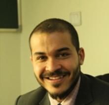 Mohammad Naser Sidiqee