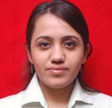 Radhika Kapoor