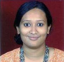 Sudeshn Mayasen