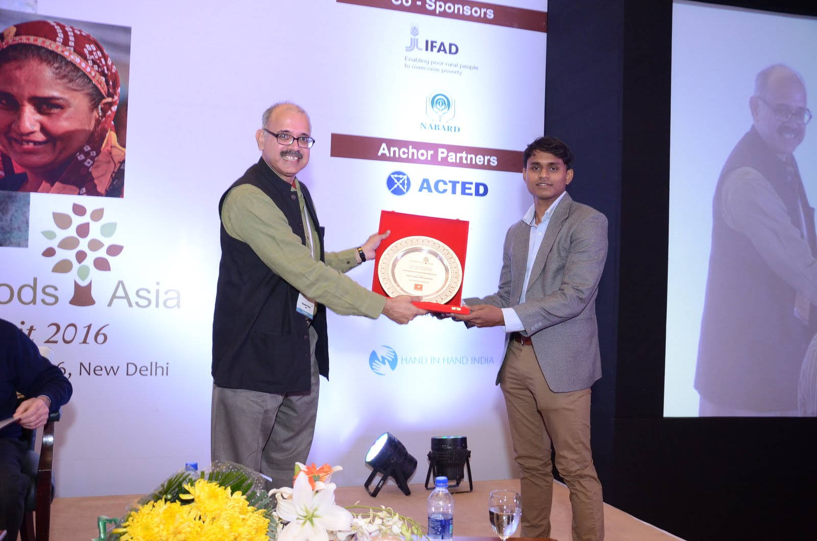 thesis awards in india-1