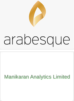 arabesque-manikaran