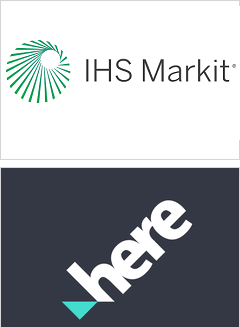 ihs-here