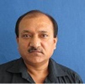 Prof. Arun Kansal