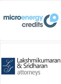 micro-lakshmi