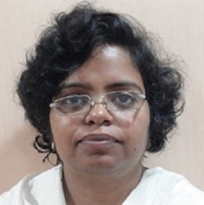 Prof. Manipadma Datta
