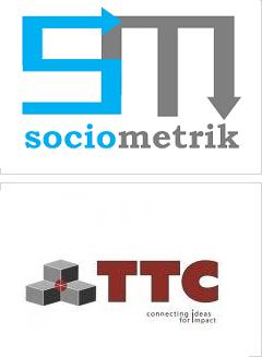 socio-ttc