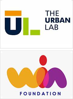 urban-win