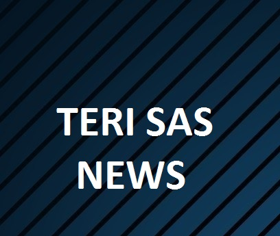 TERI SAS